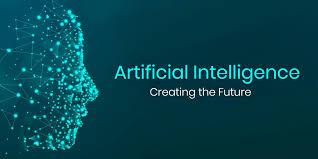 Artificial Intelligence Creating Future Applications
